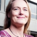 Yvonne van der Linde_soesterbergCorpo