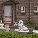bewonersApeldoorn_sub